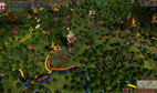 Europa Universalis IV: Catholic League Unit Pack screenshot 2