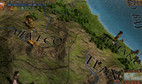 Europa Universalis IV: Conquistadors Unit Pack screenshot 1