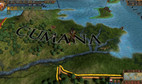 Europa Universalis IV: Conquistadors Unit Pack screenshot 2