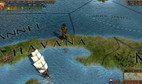 Europa Universalis IV: Conquistadors Unit Pack screenshot 3