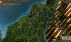 Europa Universalis IV: Conquistadors Unit Pack screenshot 4