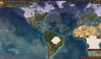 Europa Universalis IV: Conquistadors Unit Pack screenshot 5