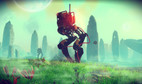 No Man's Sky screenshot 4