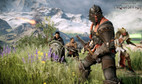 Dragon Age: Inquisition Game of the Year Edition Xbox ONE screenshot 1