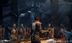 Dragon Age: Inquisition Game of the Year Edition Xbox ONE screenshot 2