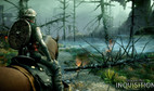 Dragon Age: Inquisition Game of the Year Edition Xbox ONE screenshot 5