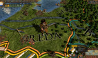 Europa Universalis IV: Evangelical Union Unit Pack screenshot 2