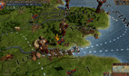 Europa Universalis IV: Evangelical Union Unit Pack screenshot 3