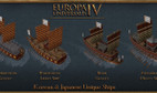 Europa Universalis IV:  Mandate of Heaven Content Pack screenshot 4