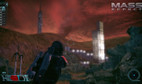 Mass Effect screenshot 1