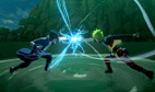 Naruto Shippuden: Ultimate Ninja STORM Trilogy Switch screenshot 2