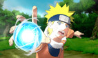 Naruto Shippuden: Ultimate Ninja STORM Trilogy Switch screenshot 4