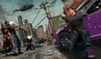 Saints Row: The Third screenshot 1