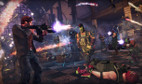Saints Row: The Third screenshot 2