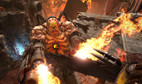 Doom Eternal Xbox ONE screenshot 2