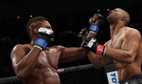 EA SPORTS UFC 3 Deluxe Edition Xbox ONE screenshot 1