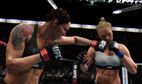 EA SPORTS UFC 3 Deluxe Edition Xbox ONE screenshot 5