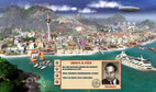 Tropico 4 (Collector's Edition)  screenshot 3