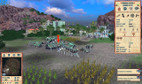 Tropico 4 (Collector's Edition)  screenshot 4