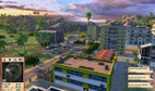 Tropico 4 (Collector's Edition)  screenshot 5