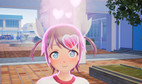 Gal*Gun 2 screenshot 5