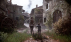 A Plague Tale Innocence screenshot 2