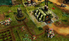 Command & Conquer: Red Alert 3 screenshot 1