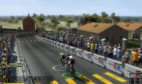 Pro Cycling Manager 2014 screenshot 4