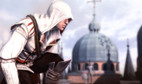 Assassin's Creed Ezio Trilogy screenshot 1