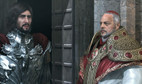 Assassin's Creed Ezio Trilogy screenshot 3