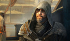 Assassin's Creed Ezio Trilogy screenshot 5