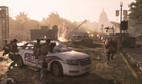 The Division 2 Ultimate Edition screenshot 1