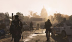 The Division 2 Ultimate Edition screenshot 2