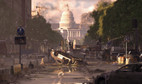 The Division 2 Ultimate Edition screenshot 4