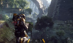Anthem: 1050 Shards screenshot 3