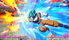 Dragon Ball FighterZ Switch screenshot 2