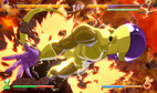 Dragon Ball FighterZ Switch screenshot 4