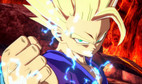 Dragon Ball FighterZ Switch screenshot 5