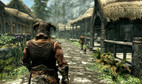 The Elder Scrolls Bundle screenshot 2