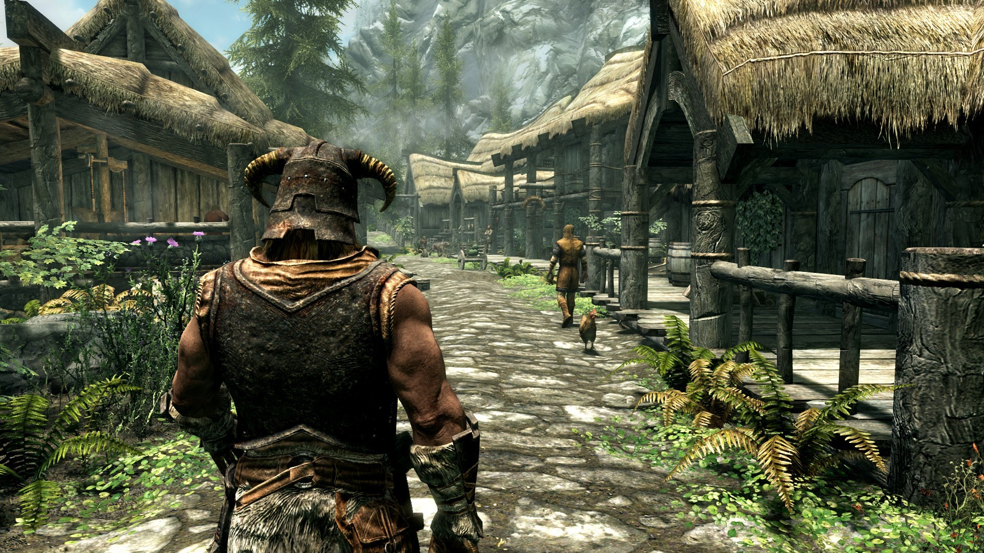 datant Skyrim mod post divorce rencontres Blogs