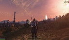 The Elder Scrolls Bundle screenshot 3