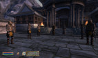 The Elder Scrolls Bundle screenshot 4