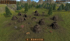 Dawn of Man screenshot 3