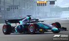 F1 2019 Anniversary Edition screenshot 2