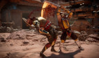 Mortal Kombat 11 Premium Edition Xbox ONE screenshot 1