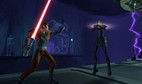 Star Wars: The Old Republic 60 days 3