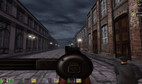 Hidden & Dangerous: Action Pack screenshot 1