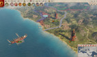 Imperator: Rome Deluxe Edition screenshot 1
