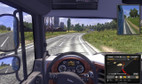 Euro Truck Simulator 2 Complete Edition screenshot 2