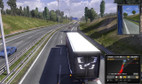Euro Truck Simulator 2 Complete Edition screenshot 5